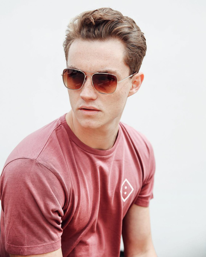 male-model-Connor-shooting-the-latest-Unik-clothing-lookbook-fashion-campaign-represented-by-Top-London-modelling-agency-IMM-