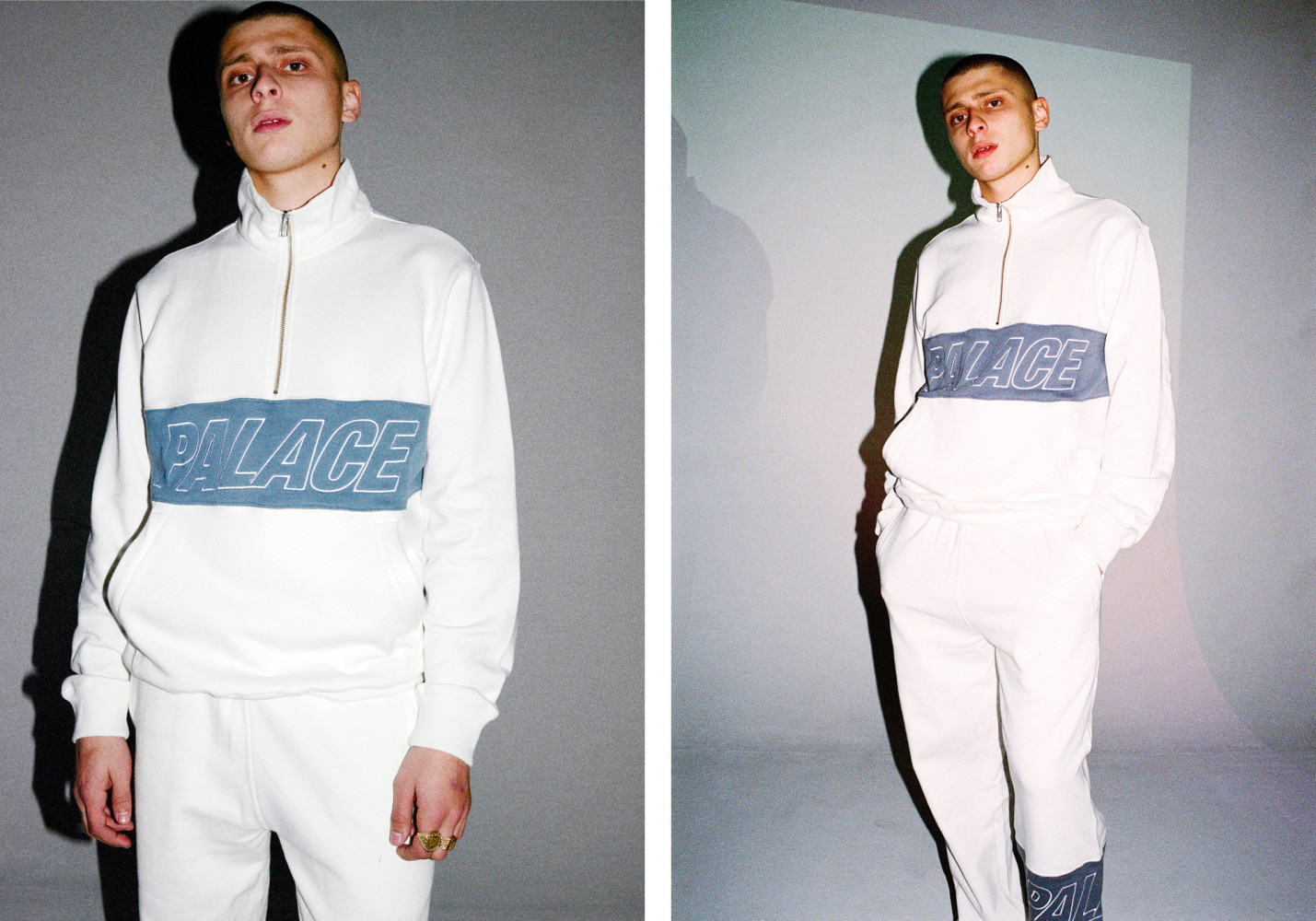 Palace-dover-street-market-collaboration-top-10-noughties-trends-coming-back-leading-London-modelling-agency-IMM