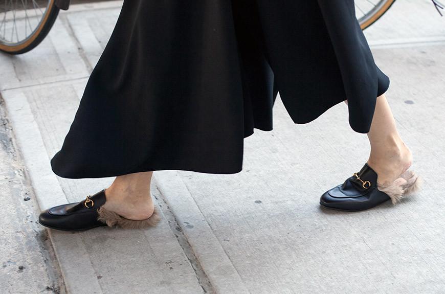 street-style-fashion-week-top-10-noughties-fashion-statements-leading-London-modelling-agency-IMM