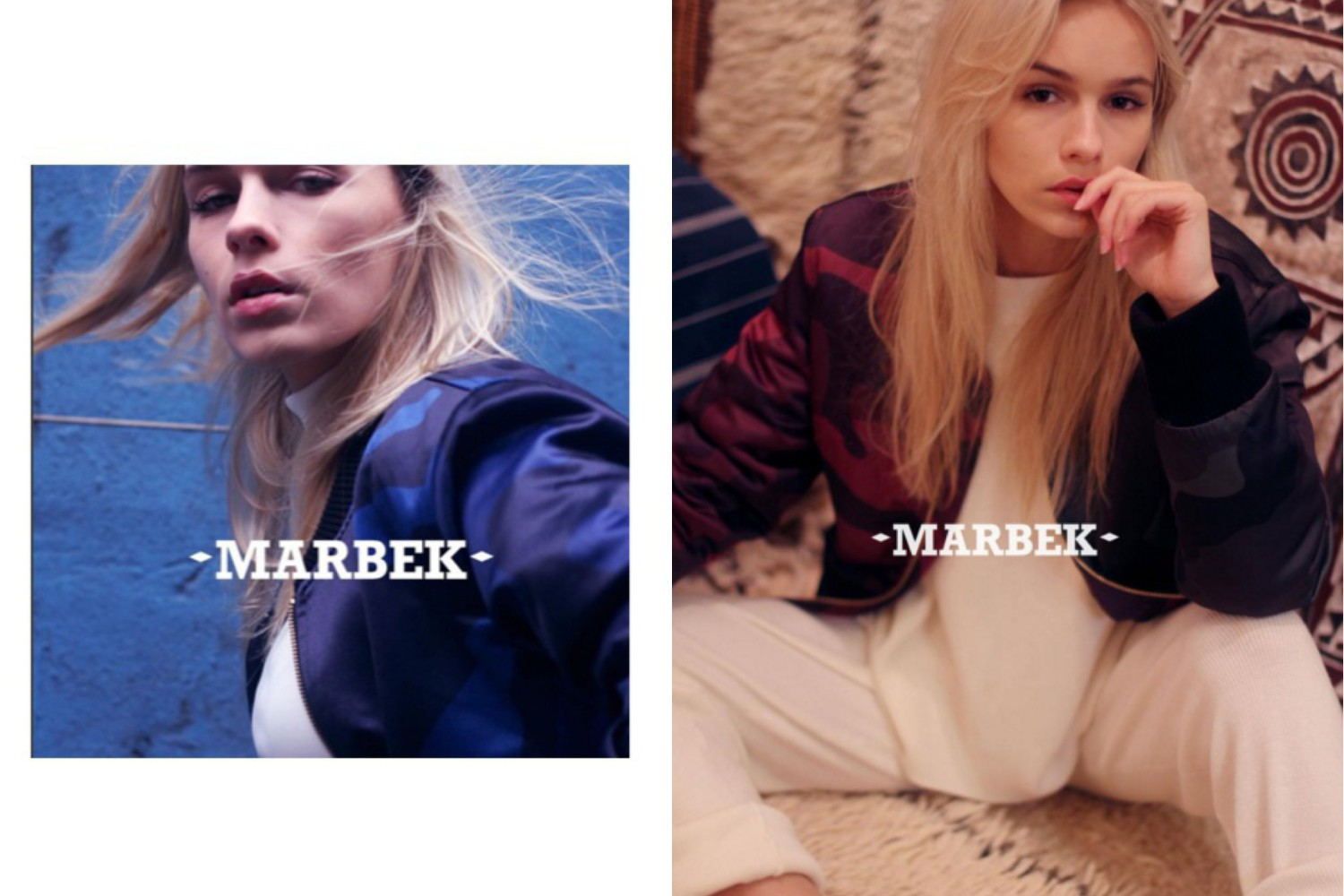 Petite-fashion-model-Anne-Marbek-fashion-campaign-Top-London-modelling-agency-IMM