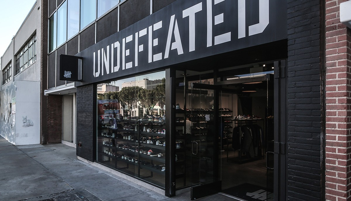 Undefeated-streetwear-menswear-store-top-5-shops-to-check-out-in-LA-Leading-London-modelling-agency-IMM
