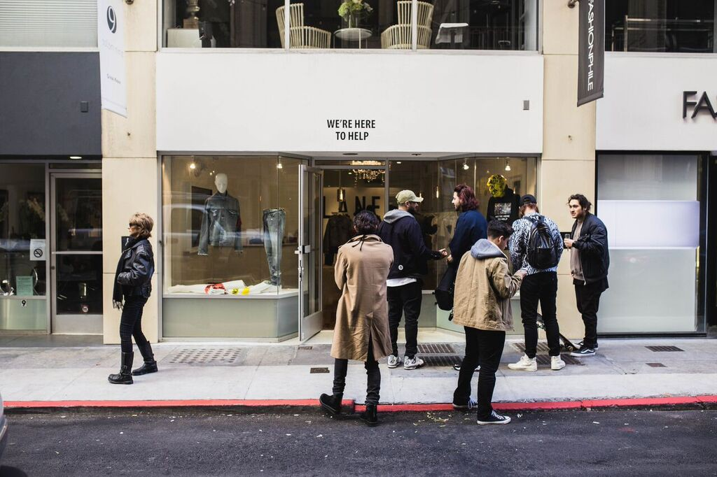 424-fairfax-top-5-fashion-stores-to-check-out-in-LA-menswear-store-top-London-modelling-agency-IMM
