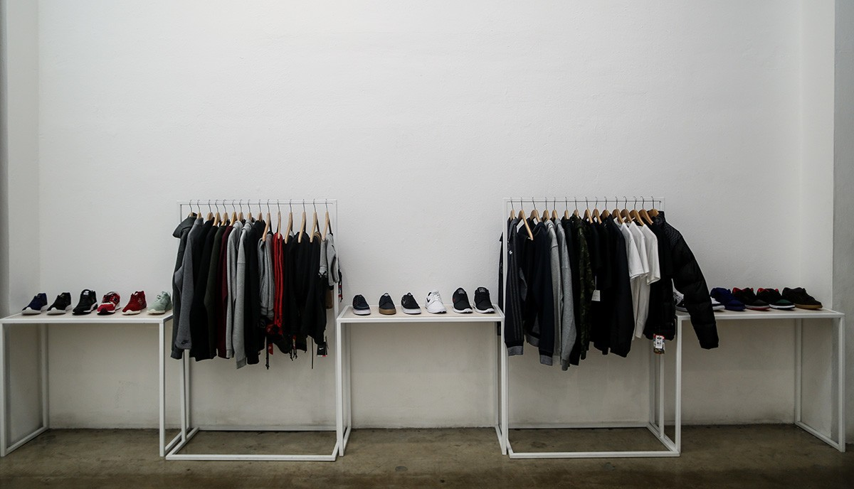 Blends-streetwear-menswear-store-top-5-shops-to-check-out-in-LA-Leading-London-modelling-agency-IMM