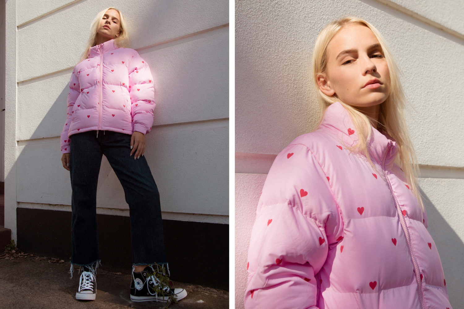 petite-fashion-model-Anne-Lazy-Oaf-2016-fall-collection-editorial-hypebae-magazine-top-London-modelling-agency-IMM