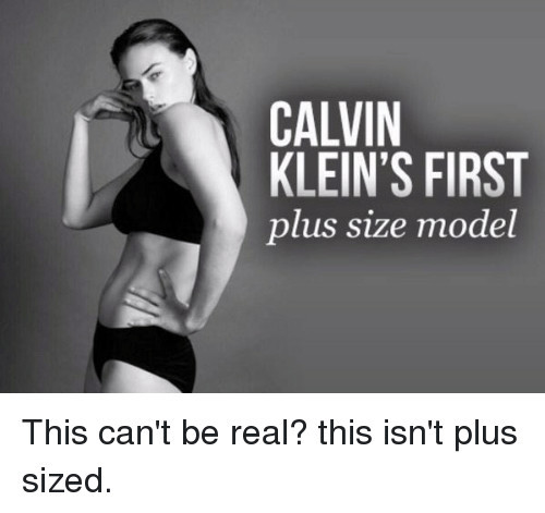 8fdab62663 Is plus size now an offensive term and should it be replaced