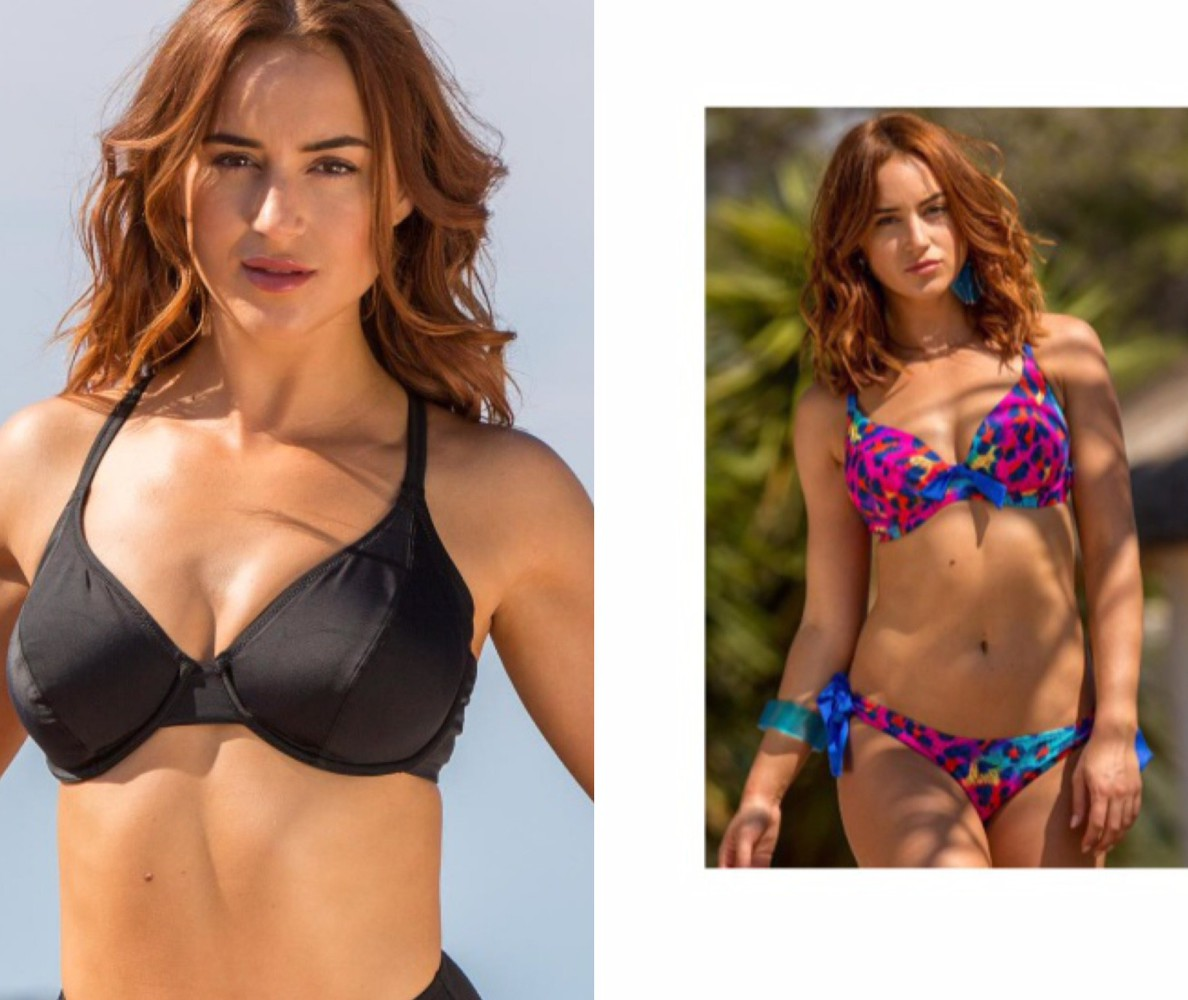 Rosie-Jones-swimwear-model-Pour-Moi-Summer-2016-campaign