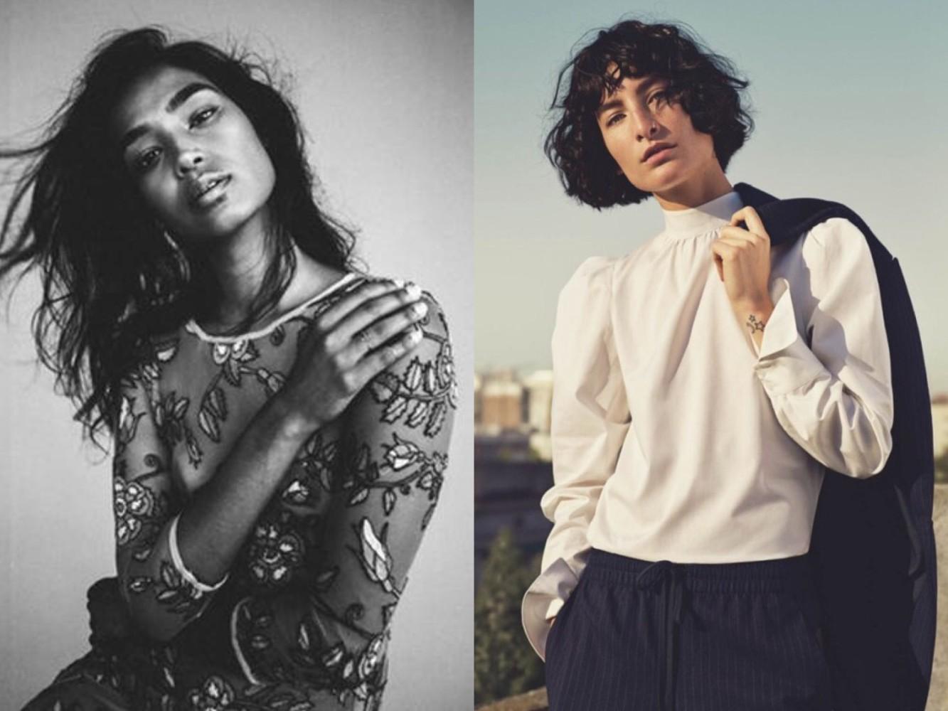 plus-size-campaigns-H&M-Ladylike-Autumn-campaign-top-plus-modelling-facts