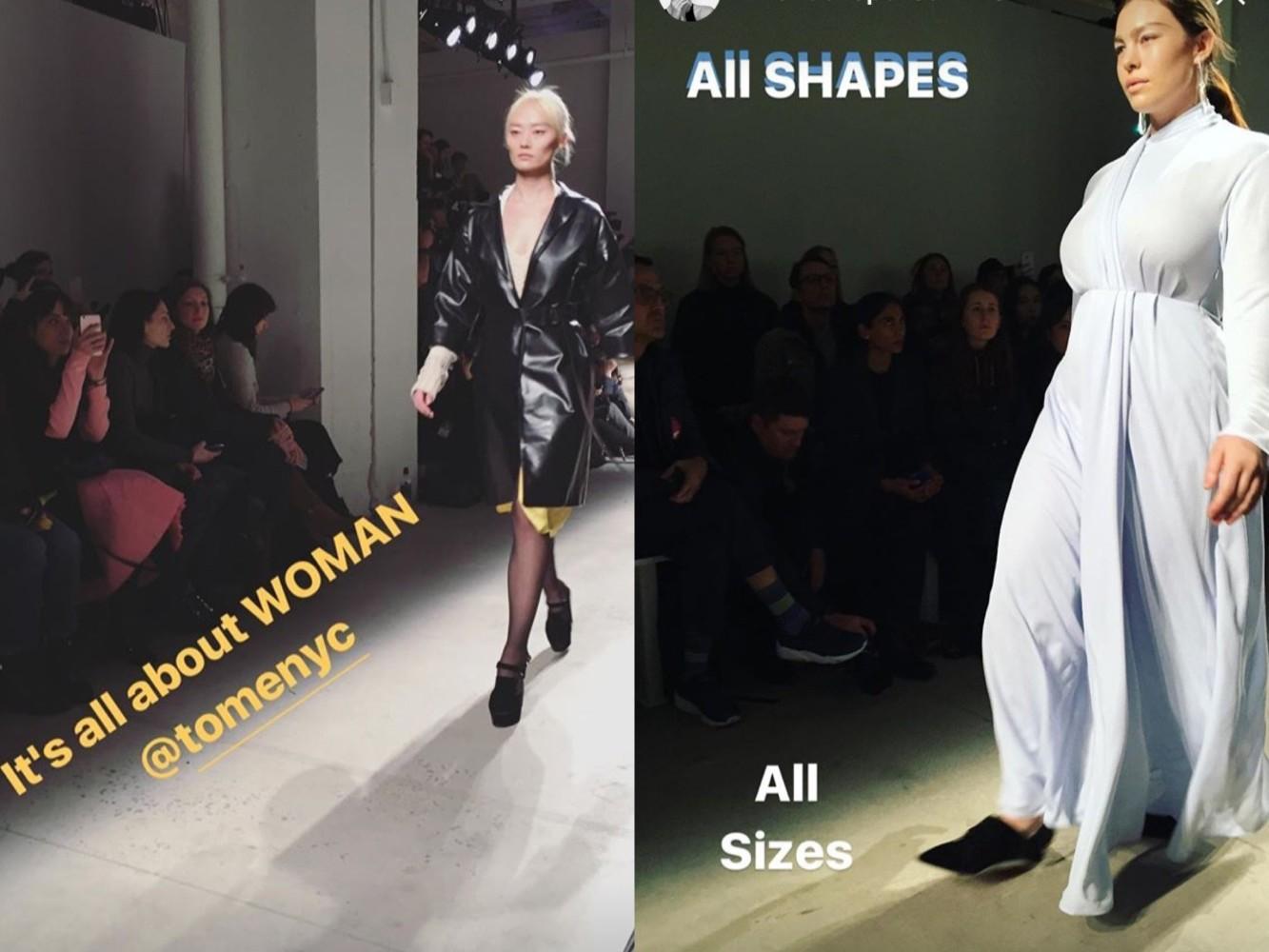 Tome-New-York-Fashion-Week-Fall-17-runway