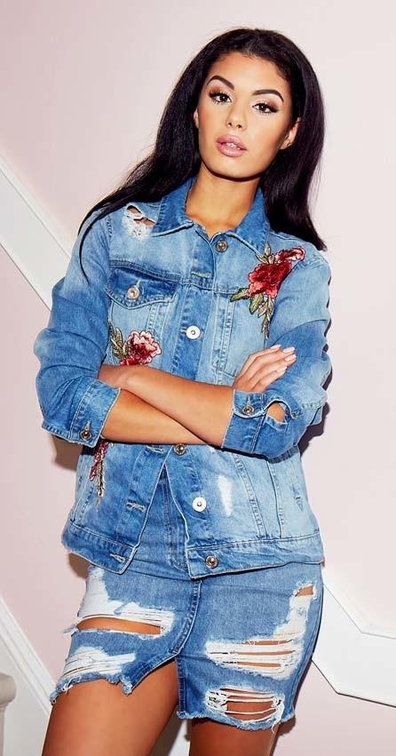 Fashion-model-Susie-Quiz-SS17-Campaign