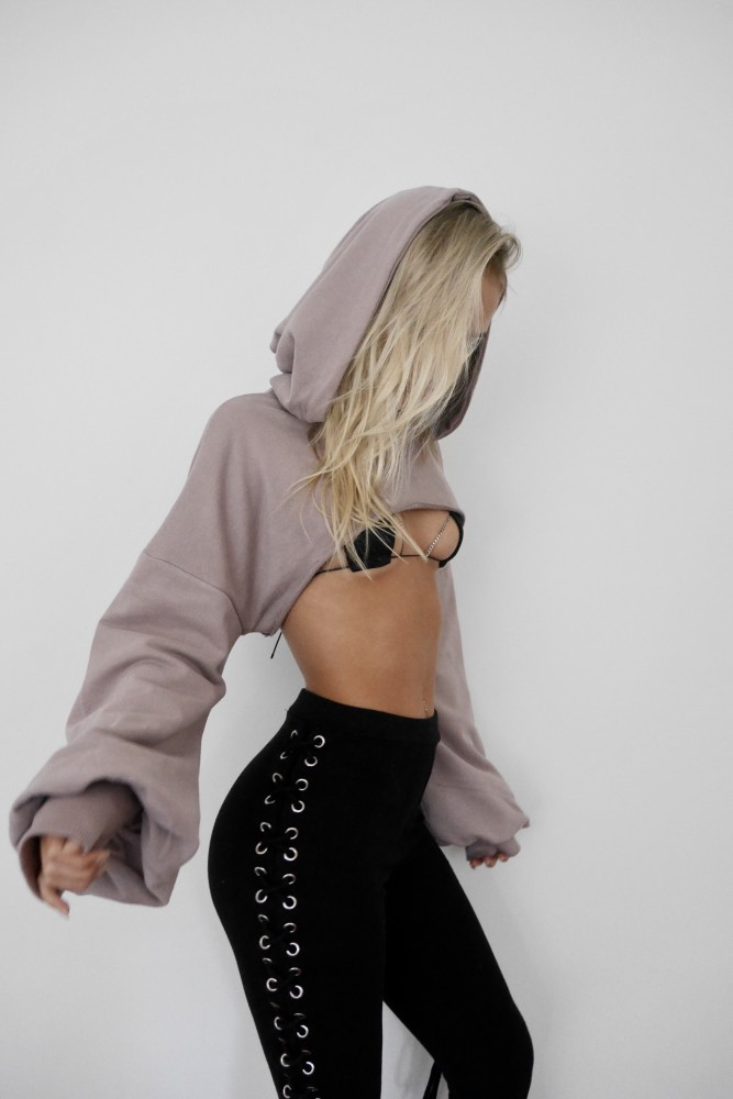 petite-fashion-model-Anne-Missguided-collaboration