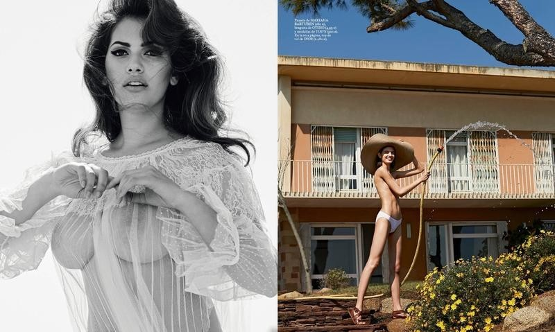 Plus-size-fashion-model-Lorena-S-Moda-magazine-May-2017-Gorka-Postigo