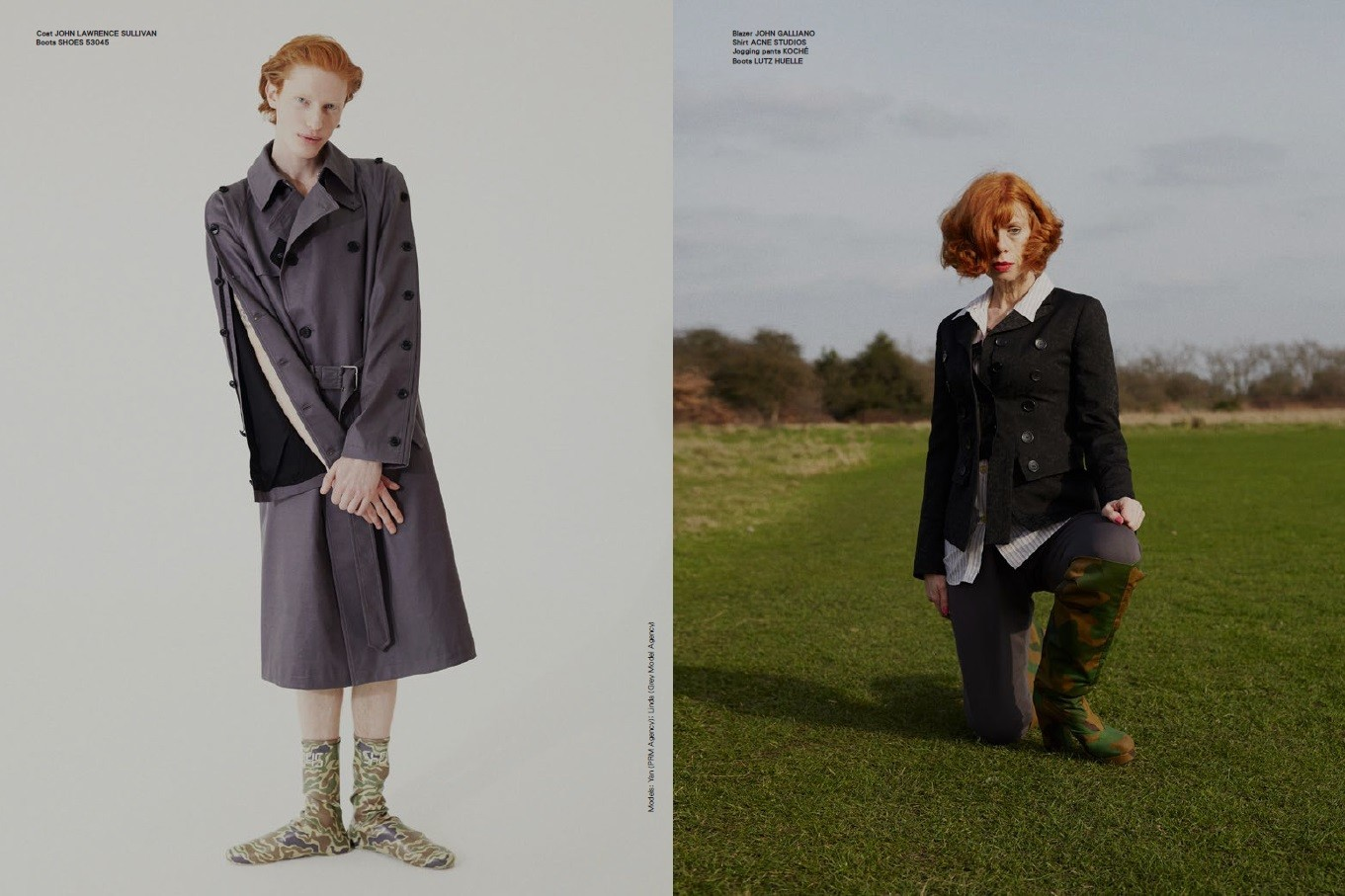 red-head-editorial-material-magazine-2017