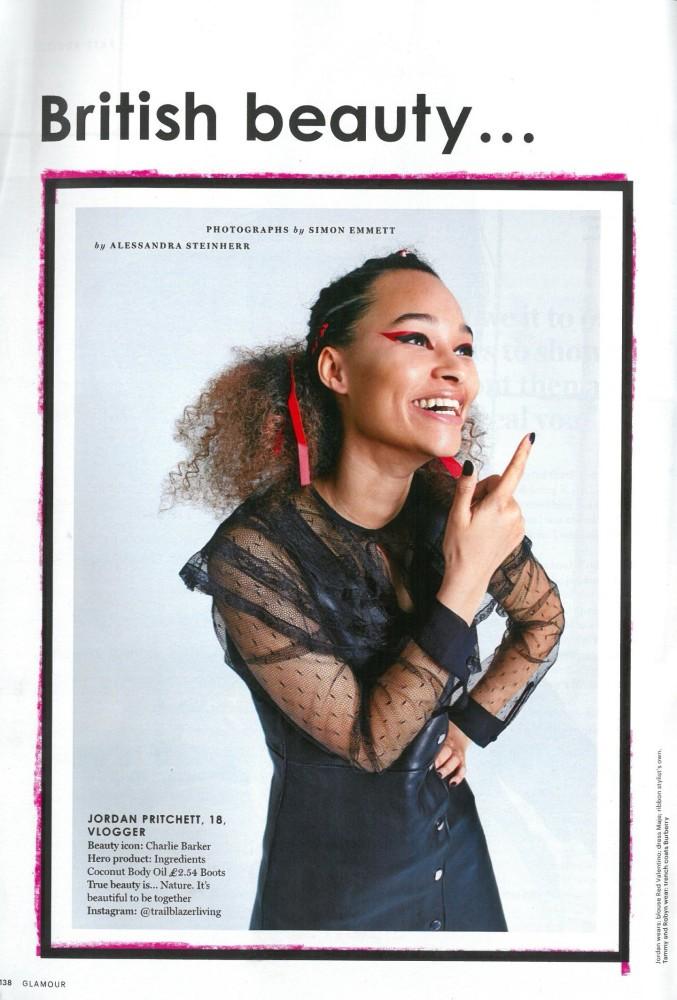 petite-model-Jordan-British-beauty-editorial-glamour-magazine