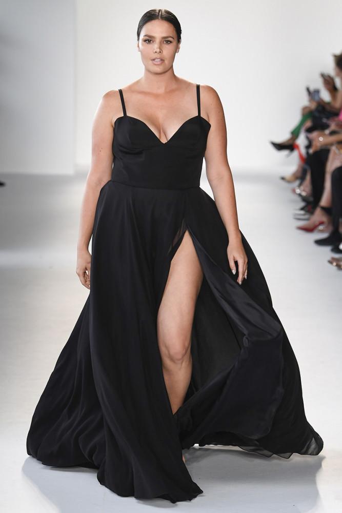"39451d4c07baf RUNWAY MODEL"" ISN'T ONE TYPE OF WOMAN ANYMORE | London Model Agency ..."