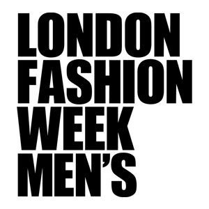London Fashion Week Blog - IMM - LFWM