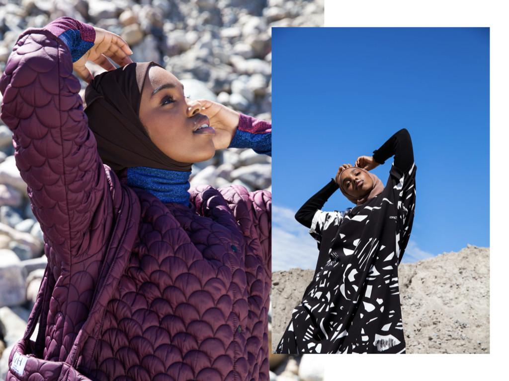 #immcurve #newfaces #plussizemodel #curvemodel #modelbehaviour #modellingagency #upcomingmodels