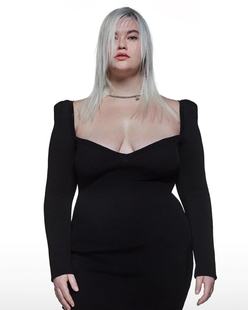 IMM-Models-curve-model-london-agency