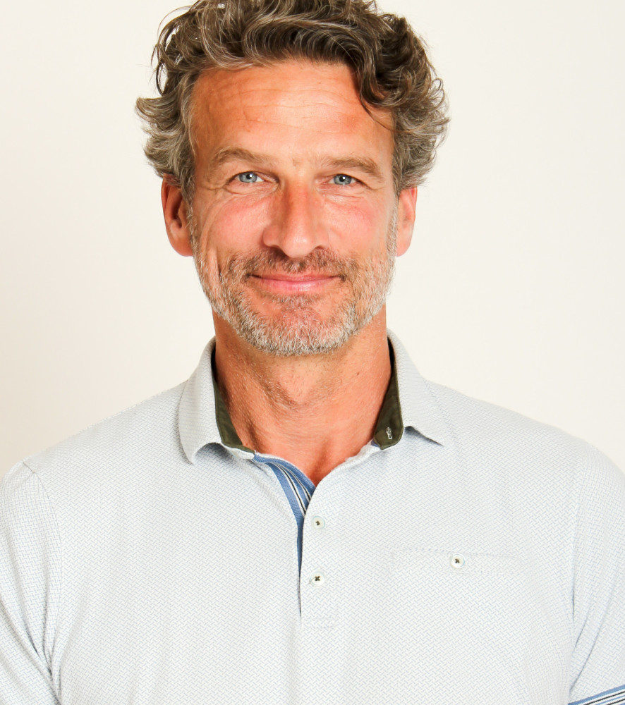 Kristian K