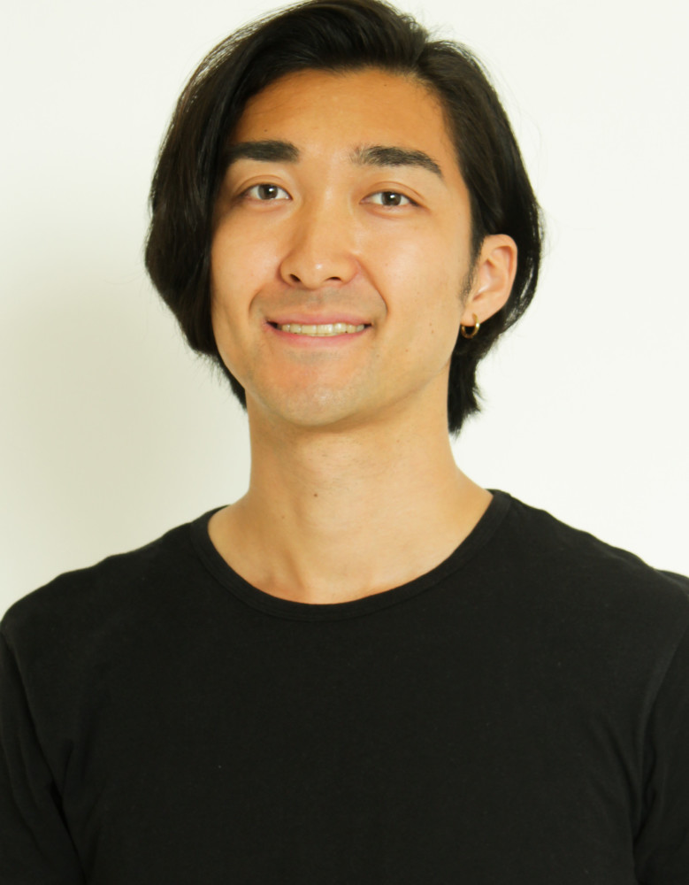 Satoshi K