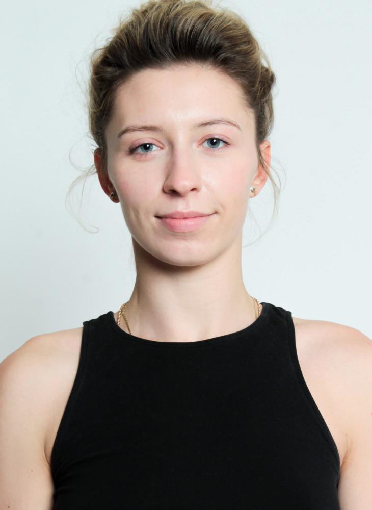 Adrianna P