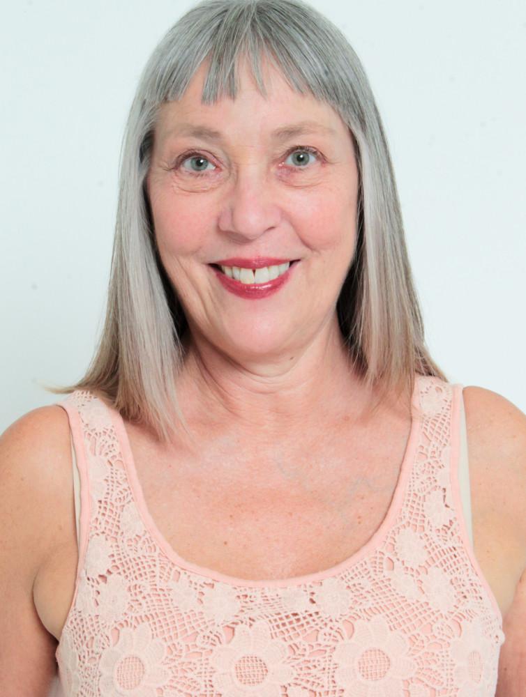 Janice B