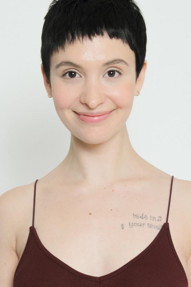 Lana M