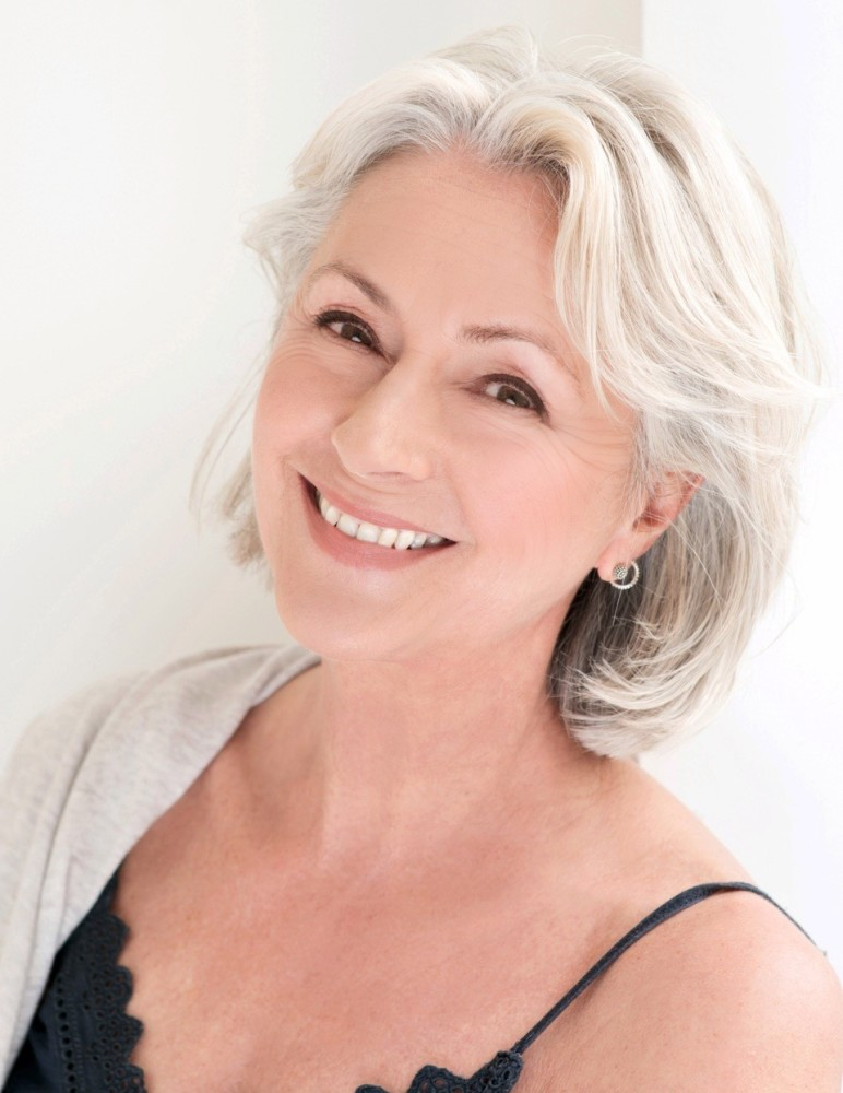 Carole R