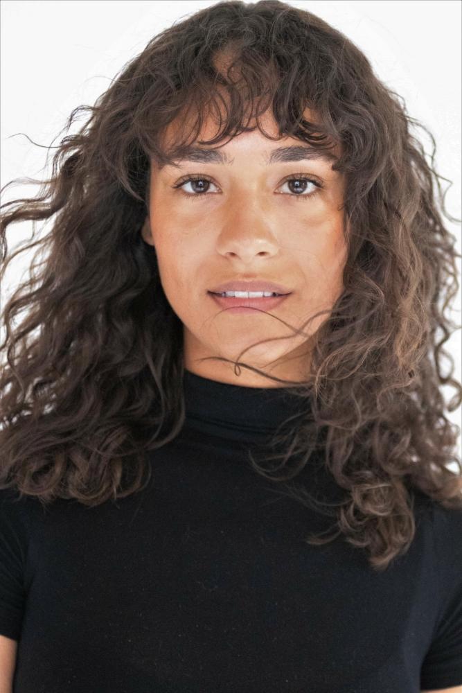 Yasmin H