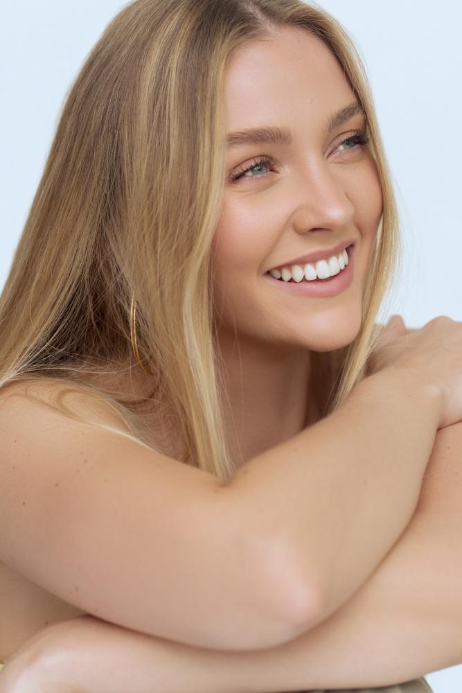Jessica F