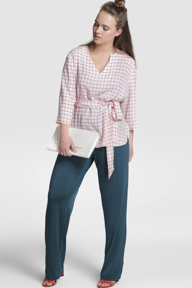 plus-size-model-Fleur-El-Corte-Ingles-Fashion