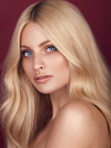 Weibliche Models Perfektion Fur Jeden Anlass