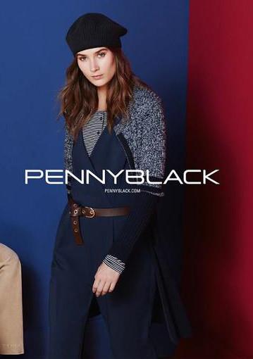 VERA VAN ERP for Pennyblack