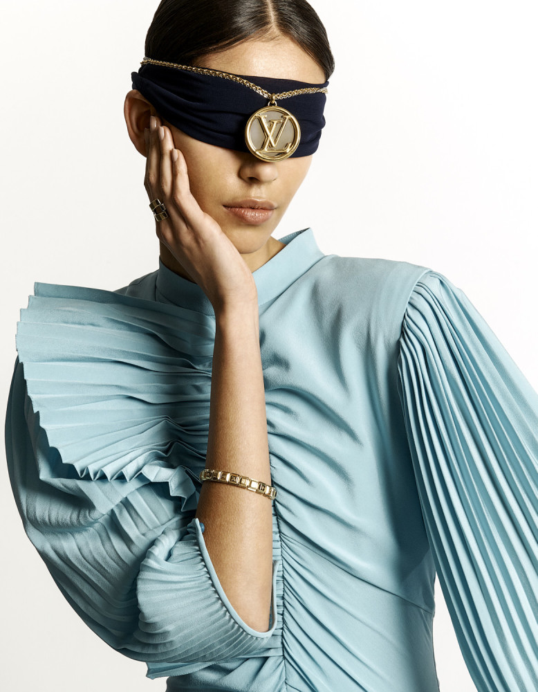 NIRVANA for Vogue Australia by Carin Verbruggen