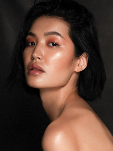 Louisa Models 5