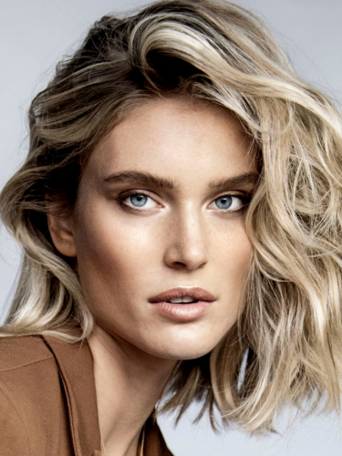 Louisa Models 9 3