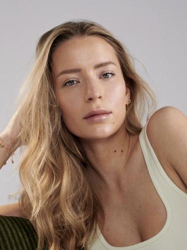 Louisa Models 15 15