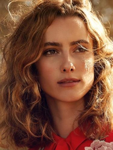 Louisa Models 11 11