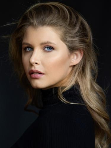 Louisa Models 11