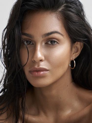Louisa Models 3