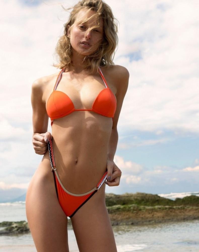 paragonmodels.com - Model weiblich Veronika T.