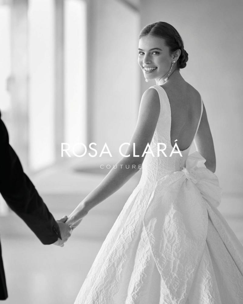 Wiktoria F @rosa_clara
