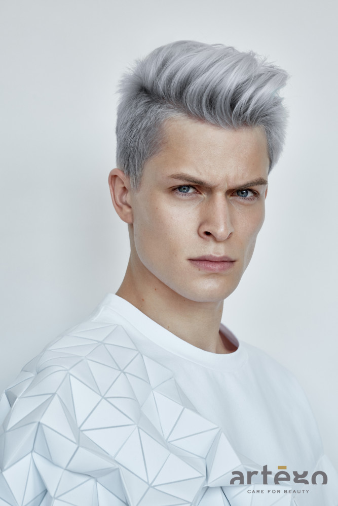 SZYMON FOR