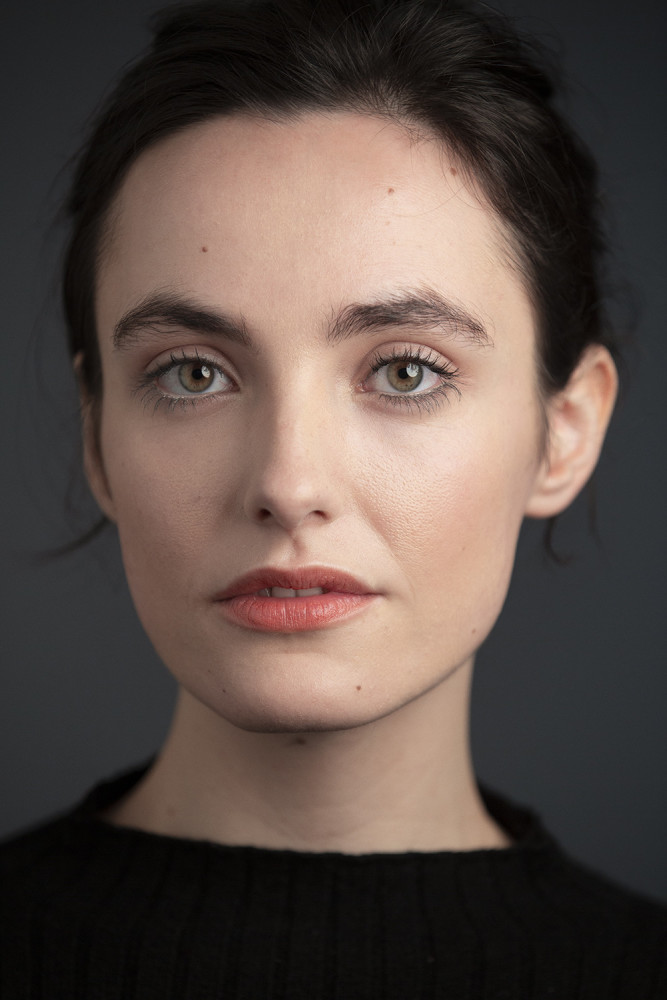 Ariane Gaisan
