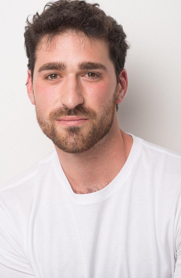Jon Arnedo