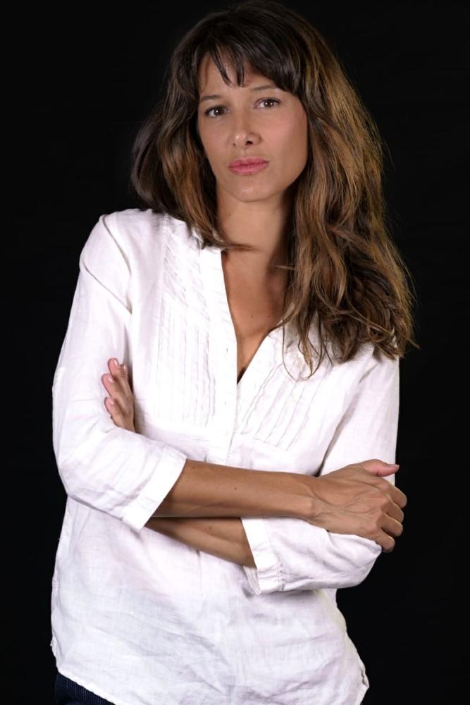 María Jurado