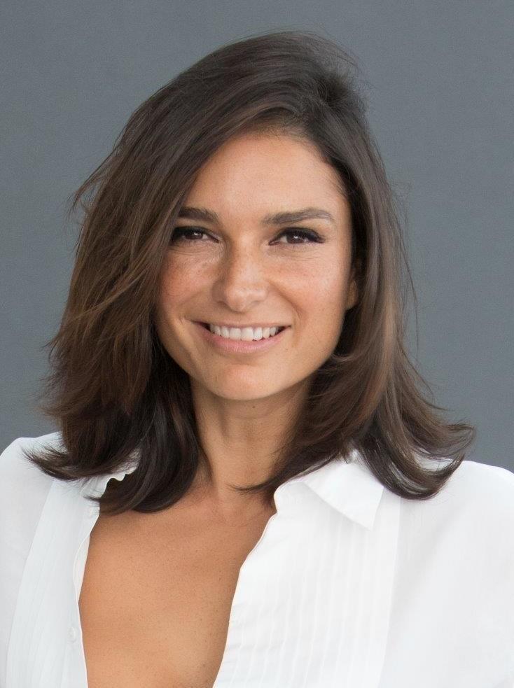 PATRICIA VASQUEZ