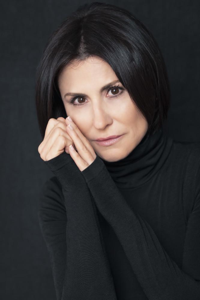 ALICIA CERECEDA