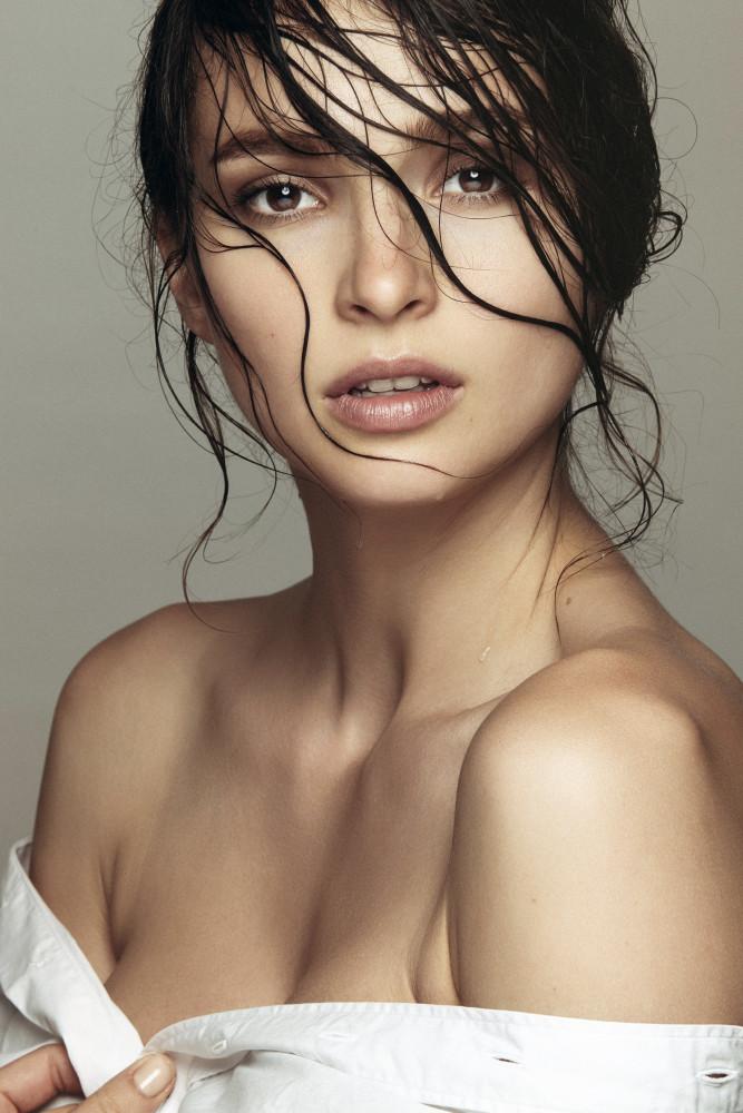 Tatiana P