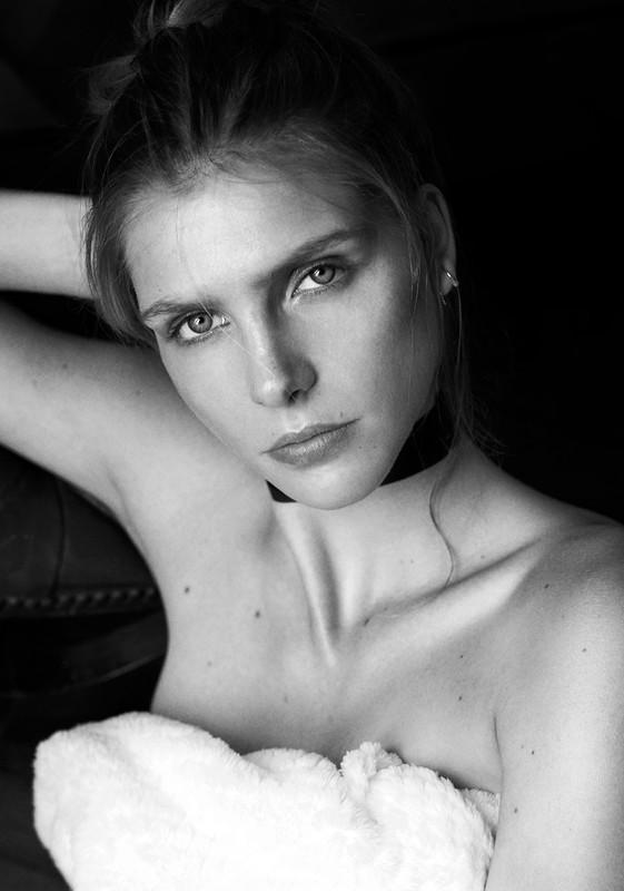 Cornelia R