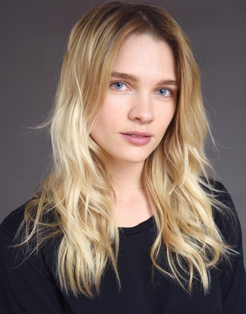 Eva B